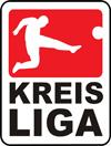 logo_kreisliga