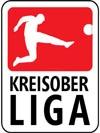 logo_kreisoberliga
