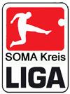 logo_somakreisliga