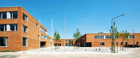 oestschule