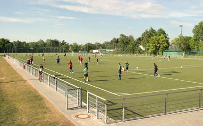 unserverein_sportstaetten_01