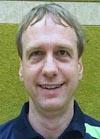 w.bindemann