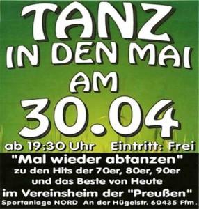 001 Tanz in den Mai 468x491
