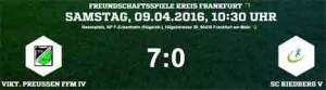 014 F-4 SC Riedberg 09.04.16