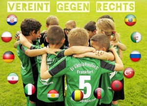 015 F4 Kreis Vereint gegen Rechts 468x336
