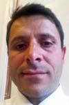 001 Michele Piroddi 100x153