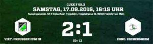 001-concordia-eschersheim-19-09-16