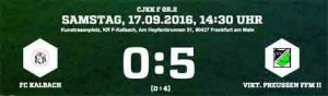 003-c-2-fc-kalbach-17-10-16