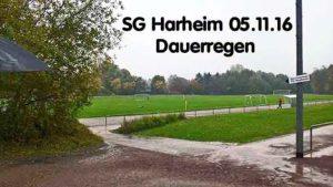 000-sg-harheim-05-11-16-468x264