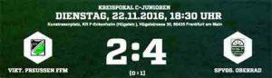 006-spvgg-05-oberrad-pokal-22-11-16