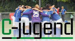 000-c-jugend-logo-468x256