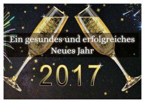 002-neues-jahr-2017-468x332
